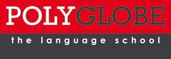 POLYGLOBE SCHOOL: CENTRE DE LANGUES ET SOUTIEN SCOLAIRE BILINGUE ET MISSION